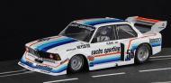 BMW 320 TURBO DRM SIDEWAYS