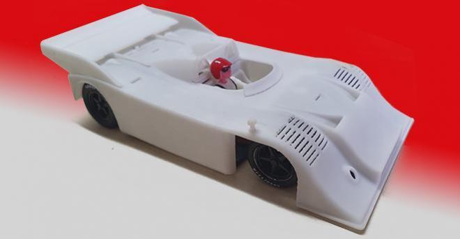 917 10 NEXT NSR PREVIEW
