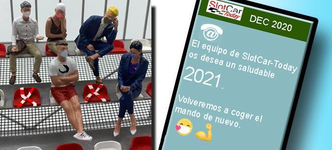 NADALA 2020