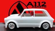 A112 ABARHT TTS KIT