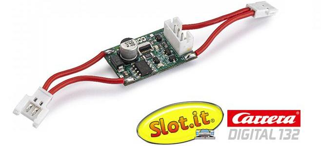 CHIP DIGITAL132 SLOTIT