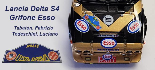 SRC 4003
