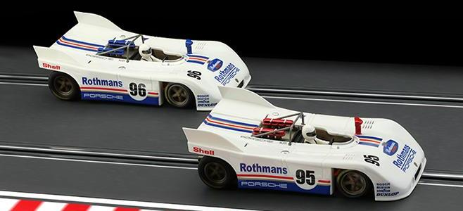 908 3 ROTHMANS NSR