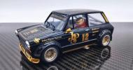 A112 JPS PREVIEW TTS